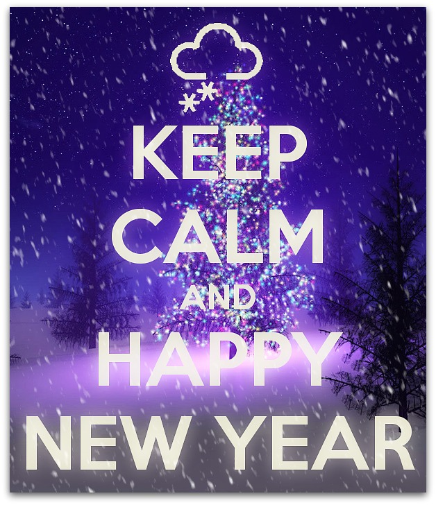 keep-calm-and-happy-new-year