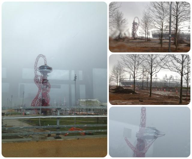 parc olympique 2