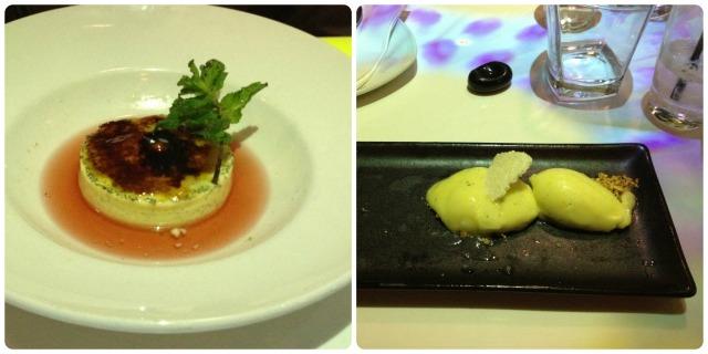 inamo desserts
