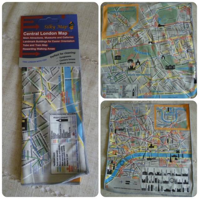 silky map 1