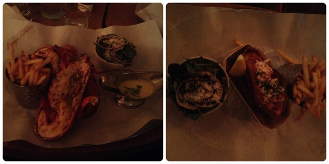 burger and lobster 3