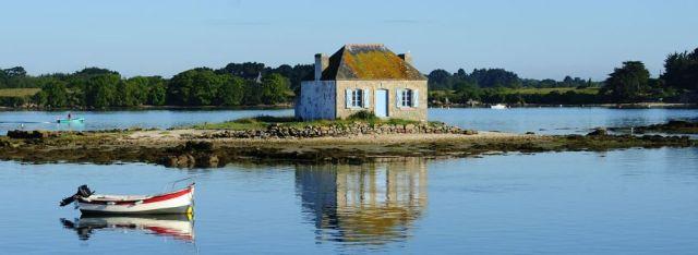 Morbihan Bretagne